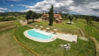 Quata Tuscany Country House, Farm stays - Borgo alla Collina