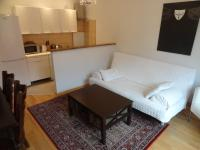 Apartament Madison Gdańsk