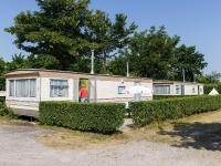 Holiday Home Zeearend.5, Holiday homes - Ouddorp