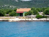 Holiday Home Rudi, Case vacanze - Tkon