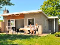Holiday Home Brouwersdam.5, Holiday homes - Ouddorp