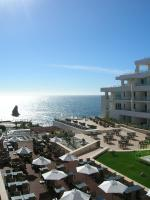 Melia Madeira Mare