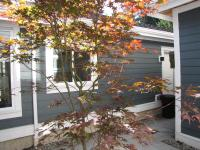 Riverfront Bed and Breakfast, Bed and breakfasts - North Vancouver