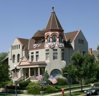 Picture of Nagle Warren Mansion B&B/><p class=