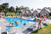 Holiday Park  Resort Pobierowo Pobierowo