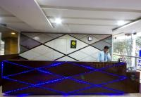 The Grand Continent Hotel, Hotels - Bangalore