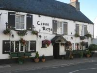 The Crosskeys Inn - , , Wales