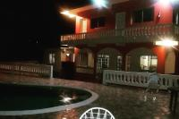 South Sea View Guest Resort, Penziony - Whitehouse
