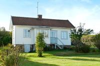 Holiday Home Lyse, Nyaralók - Lysekil