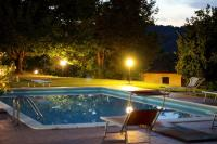 Le Fontane, Farm stays - Urbino