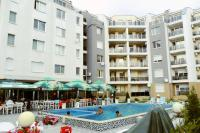 Mercury 3 Two bedroom Apartment EH, Apartments - Sunny Beach