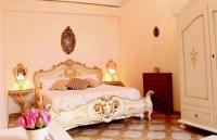 il Castello del Re, Bed & Breakfast - Bitonto