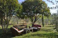 Affittacamere Artemisia, Bed & Breakfast - Magliano in Toscana