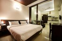Mulberry Retreat, Hotely - Gurgaon