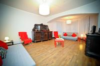 Apartament TIFFANY Sopot