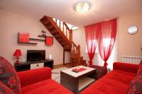 Stefan Apartment, Apartments - Zlatibor