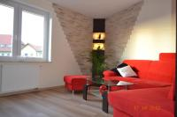 Apartament Green Hill Gdańsk