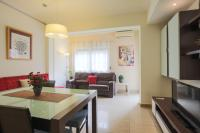 Aparteasy - Family 4 Bedrooms Apt.