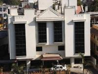 Hotel Ambaji International, Hotels - Ranpur