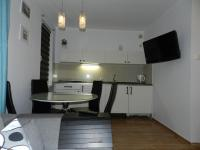 Gola Studio Apartment Hel