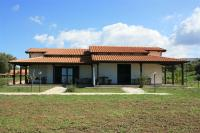 Agriturismo Ninea, Country houses - Ricadi
