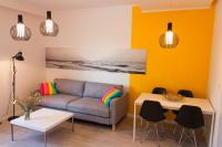 INApartments Wave Gdańsk