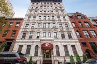 Hotel 17 - Extended Stay, Hotels - New York