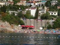 Senj Apartment, Apartments - Senj