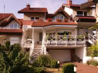 Baltic Guest House Gdynia