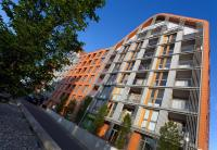 StayIn Aura Exclusive Apartments Gdańsk