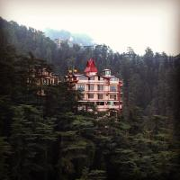 The Bodhi Tree B&B, Bed & Breakfasts - Shimla