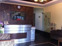 Smart Villa by Royal Collection Hotels, Hotely - Gurgaon