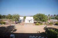 Patel Farmhouse And Restaurant, Resorts - Sasan Gir