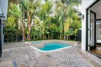 1105 - West Hollywood Contemporary, Ville - Los Angeles