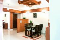 Atlantic Airport Apartments, Appartamenti - Nedumbassery