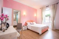 BQ House, Bed and breakfasts - Rome