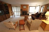 Wild Flower 29, Holiday homes - Mammoth Lakes