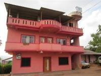 Suite Room stay in a bungalow at Mahabaleshwar, Ville - Mahabaleshwar