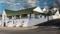 Asgard Valhalla Guest House, Guest houses - Mossel Bay