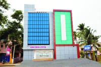 The Orchid Inns, Hotely - Theni