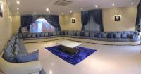 Beauty Camp, Holiday homes - Taif