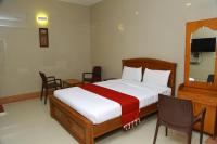 Hotel Sivas Regency, Hotely - Theni