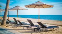 The Palayana Hua Hin Resort and Villas, Resorts - Cha Am