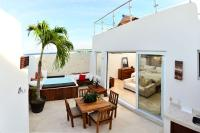 Las Olas 306, Apartments - Playa del Carmen