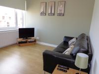 Holburn Apartments - , , Scotland