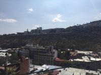 Tina Guest House, Guest houses - Tbilisi City