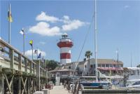 Island House 123 - Two Bedroom Condominium, Apartments - Hilton Head Island