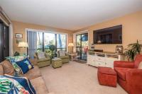 Moorings 59-60 - Two Bedroom Condominium, Ferienwohnungen - Hilton Head Island