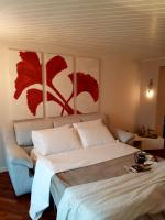Ai Propilei Central Rooms, Guest houses - Bergamo