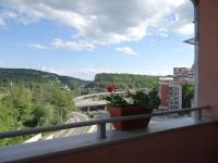 Orange Apartment, Apartmanok - Veliko Tarnovo